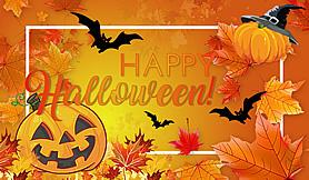 hAppy Halloween-sm
