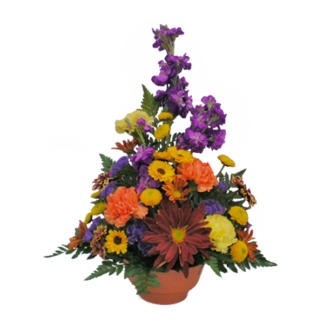 Cherry Hill Flowers Johnston Ri Flower Delivery 401 231 5666