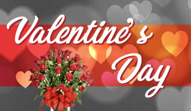 valentines-day-thumbnail